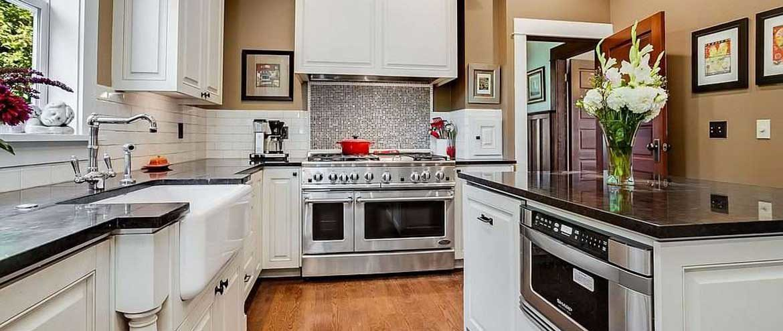 Best Ideas To Remodel Kitchen
